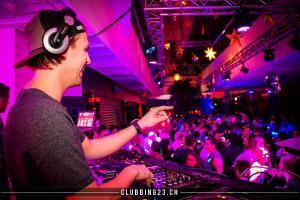 2016.11.26 Clubbing23 3
